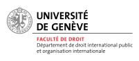 droit_intern_publ_org_intern_natif